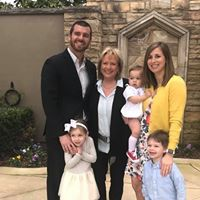 Lynn Yates review for Ballard Vision Associates