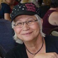 Lucila Kelesoglu review for Kathleen J. Keating, DDS