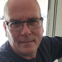 Gary Kelch