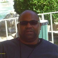 Dwight Lewis Sr. review for Park Place Funding and Real Estate Services
