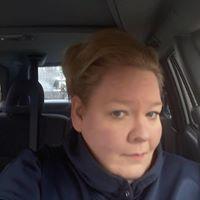 Becky Frey-lambert