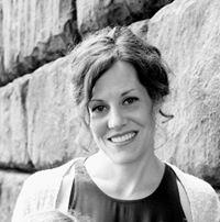 Risha Lynne review for Dentistry for Kids