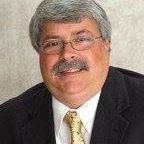 John Arigo review for Aspen Dental