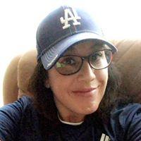 Monica Lopez Alexander