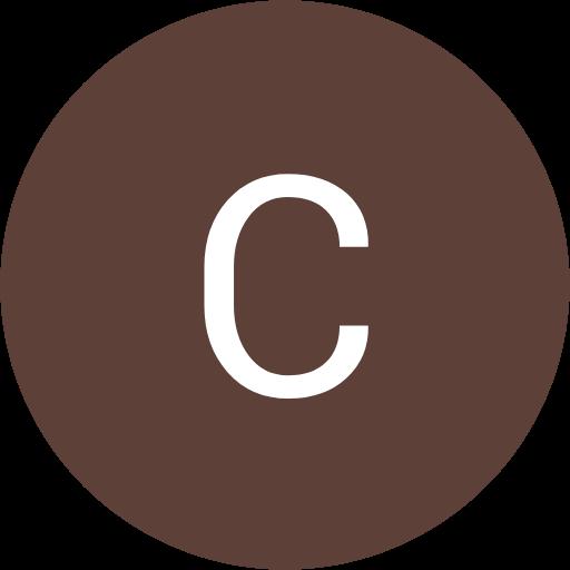 Charlene Cartia