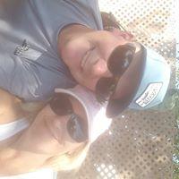 Raquel Rader review for Deborah Romero (NMLS #260683)