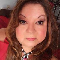 Gracie Rivera-Pena review for Lower Valley Dental Associates
