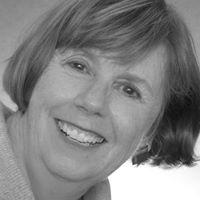 Jane Boles review for Tampa Home Group: John & Maria Hoffman, Tania Borelli