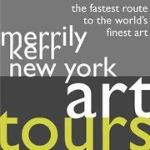 NewYorkArtTours review for Wild Yam Pottery