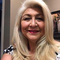 Gloria Garza review for 3 Men Movers - San Antonio