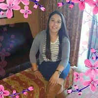 Briseyda Montes