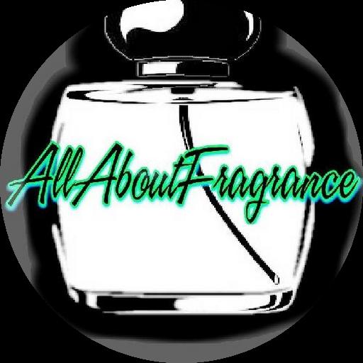 AllAboutFragrance