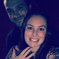 Bryanna Bowman review for David's Bridal