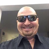 Daniel Agnello review for The LASIK Vision Institute