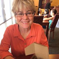 Terri Crable Stoddard review for Park Place Funding and Real Estate Services