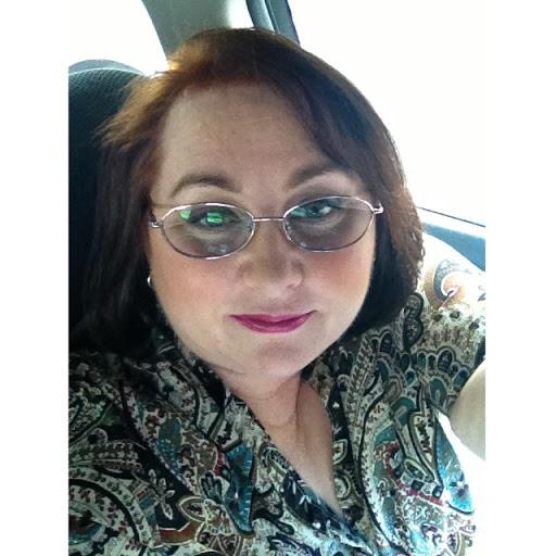 Debbie Riexinger
