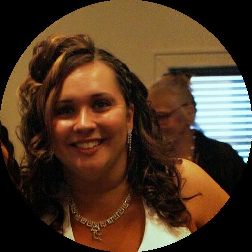 Angela Critchlow