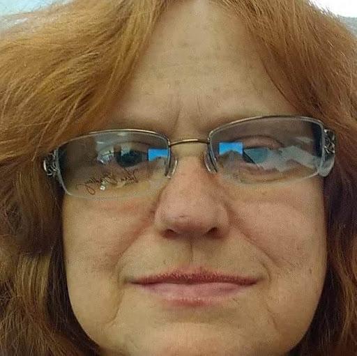 Ramona Smith