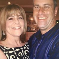 Joanne Reicher-Caro review for Brody Pennell Heating & Air Conditioning
