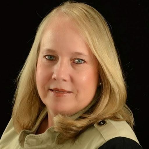 Diane Nazminia
