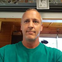 Mike Brightly review for Eastern Iowa Endodontics
