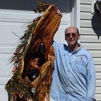 Bob Karen Johnson review for Capitol Earth Rugs