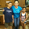 Martha C. review for Summers Josh Dds-spartanburg Family Dentistry