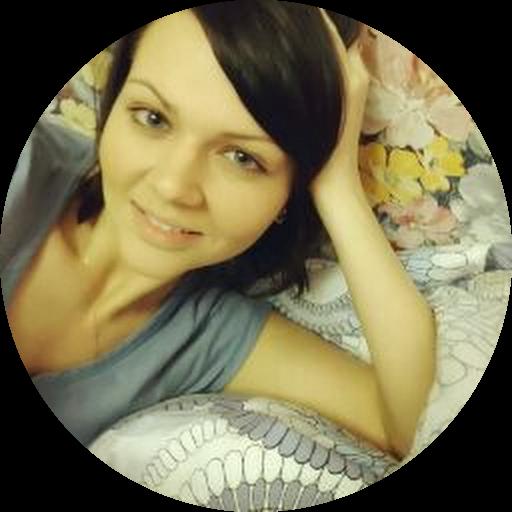 Alena Kovbasiuk