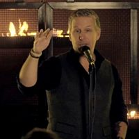 Kevin Alderman review for Clairmont at Brier Creek Apartments