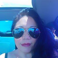 Diane Sanchez review for Lovett Law Firm - Las Cruces