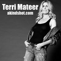 Terri Mateer review for Marbletown Animal Hospital