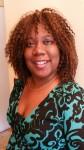 Daphne Anderson review for Carter Alexander Short (NMLS #1005967)
