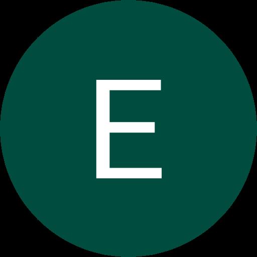 Edwina Larson
