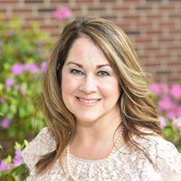 Karen Kirke Bettendorf review for Emagine Saline