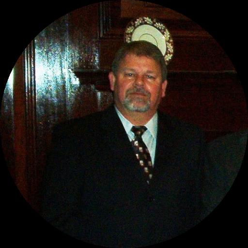 Robert Scholl
