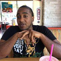Dominic Pryce review for Krav Maga Worldwide - Fort Lauderdale/Pompano Beach