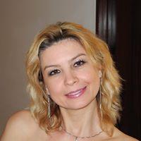Svetlana Kantorovich review for Garber Family Dentistry