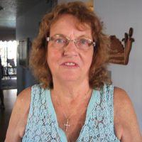 Maria Janet Welles review for Aspen Dental