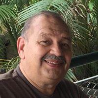 Marco Antonio Salgado review for Gelasio Baras Neurology