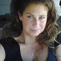 Courtney Weiss review for Eastern Iowa Endodontics