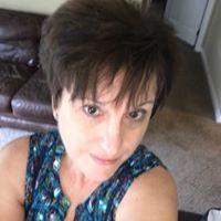 Sue Garris review for G.H. Clark Contractors, Inc.