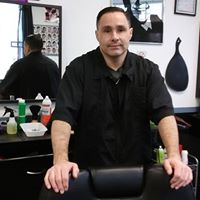 Steven F Addeo review for Dentistry at 1818 Market Street