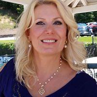 Tetyana McCain review for Cahaba Dermatology Skin Health Center, LLC