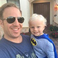 Zach Hoffman review for Pompano Pet Lodge