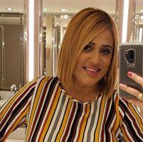 Liz A. Ortiz Lopez review for APR Auto Group LLC