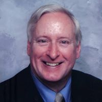 Frank Young review for Modern Dermatology Atlanta LLC