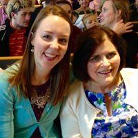 Heather M Mcdavitt review for Barrett Dental Care
