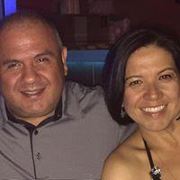 Jaime Zablah Kafati review for Jacksonville Title & Trust