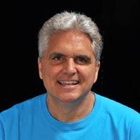 Joe Carrizzo review for Fusion Auto Finance