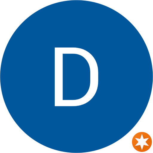 Danyelle P
